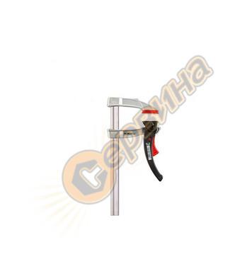 Автоматична лостова стяга Bessey KLI25 250/80мм