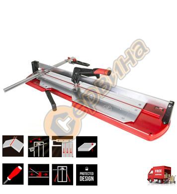 Машина за рязане ръчна Rubi TP-102 S - 102см 11900