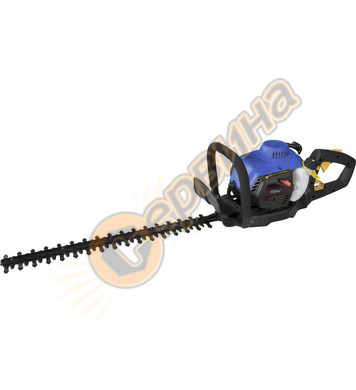 Храсторез GUDE GMH 603 - моторен  93993