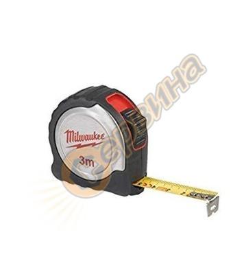Измервателна ролетка Milwaukee Compact MIWK-2303 4932451637