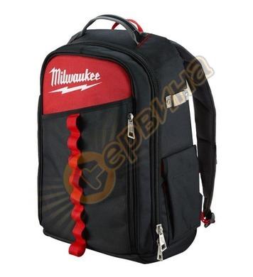 Раница за инструменти Milwaukee MIWK-3424 4932464834 - 300мм