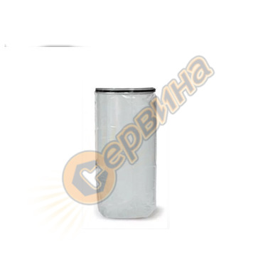 Торба за прахоуловител Scheppach HD 15 75206100