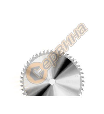 Циркулярен диск GUDE 305мм 305x25.4x2мм 40 зъба  54986