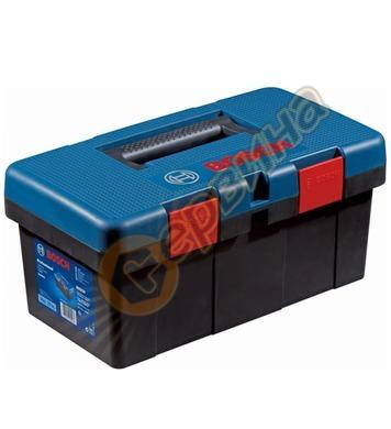 Куфар за инструменти Bosch Tool Box PRO 1600A018T3 - 20кг