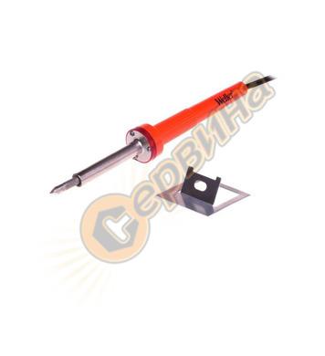 Поялник тип писалка  Weller SP-25NK EU  25W 4.5мм Човка WEL
