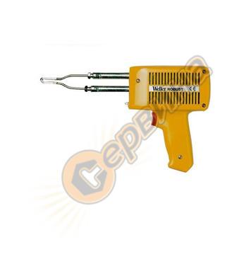 Поялник тип пистолет  Weller 05C  250Watt WEL 05C