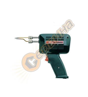 Поялник тип пистолет Weller 9200UC Standard 100Watt WEL 9200