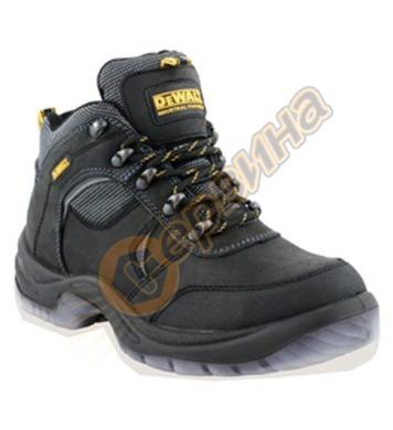 Работни обувки с метално бомбе DeWalt Laser DWF50031-122-7 -