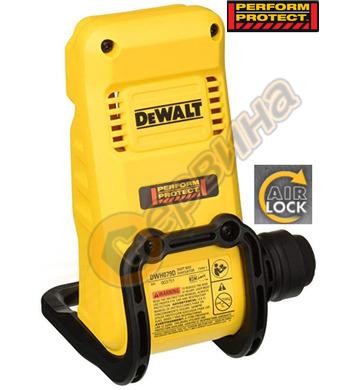 Кутия за събиране на прах DeWalt DWH079D