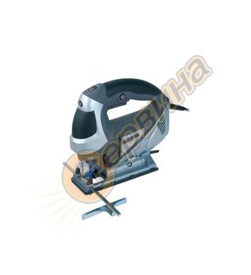 Електрически прободен трион Mannesmann - с лазер 800 W 220V