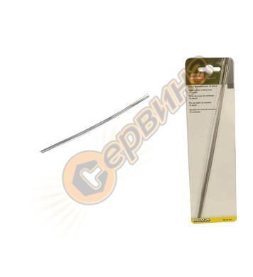 Резервен режещ проводник за THERMOCUT 12/E / Proxxon 28082