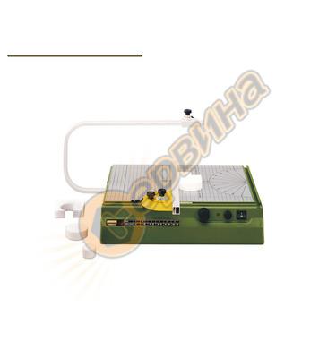Машина за рязане с горещ проводник THERMOCUT 230/E  Proxxon