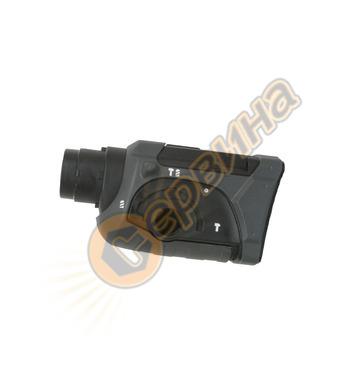 Кутия редукторна за перфоратор Makita 158216-2 BHR202, BHR24