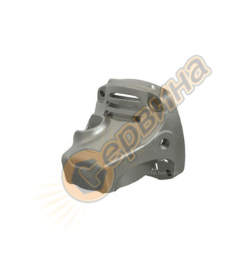 Кутия редукторна за ъглошлайф Makita 318335-8 GA4530, GA5030