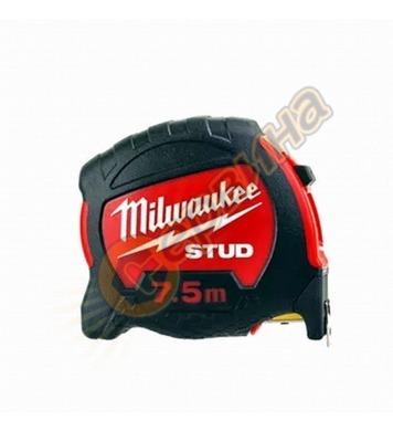 Измервателна ролетка Milwaukee Stud MIWK-3389 48229908 - 7.5