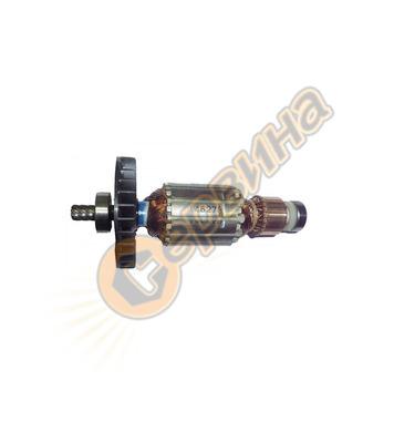 Котва - ротор за ръчен циркуляр Makita 510044-7 5604R