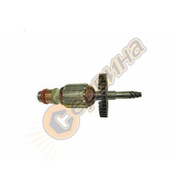 Котва - ротор за саблен трион Makita 513603-6 JR3070CT