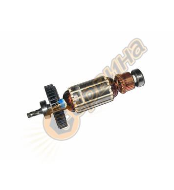 Котва - ротор за прободен трион Makita 515718-5 4322, 4323,