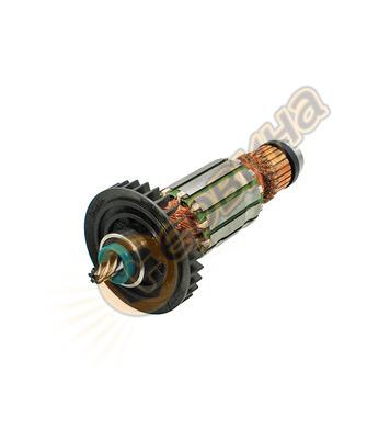 Котва - ротор за винтоверт Makita 515759-1 FS4000, FS4200, F