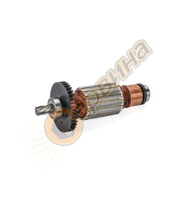 Котва - ротор за винтоверт Makita 515764-8 FS2300, FS2500, F