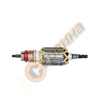 Котва - ротор за перфоратор Makita 516328-1 HR4000C