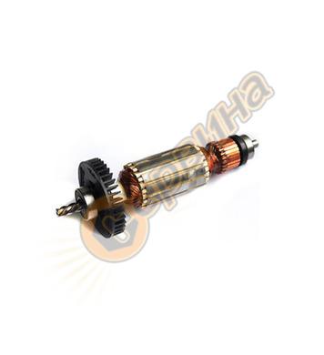 Котва - ротор за прободен трион Makita 517398-3 4340CT, 4340