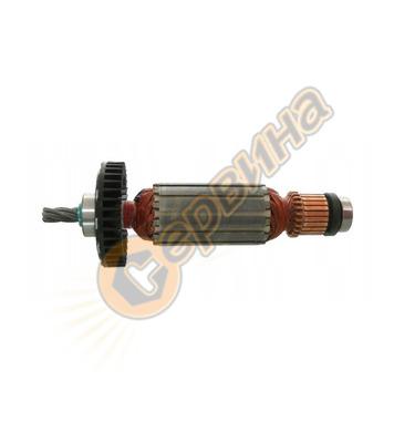 Котва - ротор за бормашина Makita 517464-6 HP2070, HP2070F,