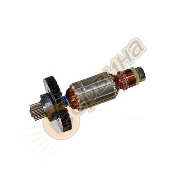 Котва - ротор за верижен трион Makita 970803390 UC3010A, UC3