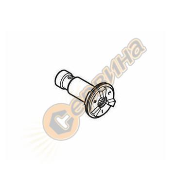 Шпиндел за винтоверт Makita 158886-7 FS2300, FS4300, FS6300,