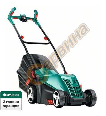 Косачка за трева Bosch ARM 3650 06008A6203 - 1400W