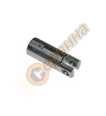 Цилиндър за перфоратор Makita 310345-1 BHR243, HR2300, HR260
