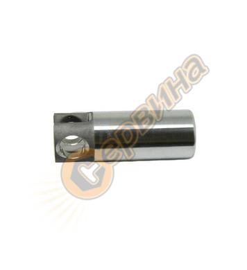 Цилиндър за перфоратор Makita 316450-2 HR160D, HR2400