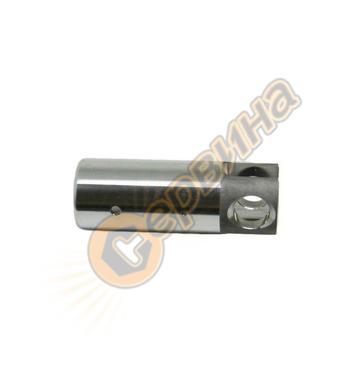 Цилиндър за перфоратор Makita 317517-9 HR2020, HR2230, HR244