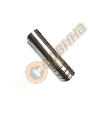 Цилиндър за перфоратор Makita 324570-8 HR4001C, HR4002, HR40