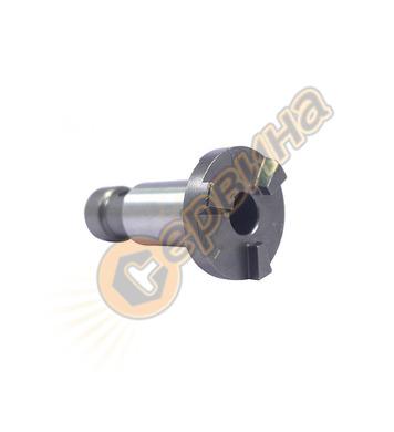 Шпиндел за винтоверт Makita 324983-3 FS4000, FS4200