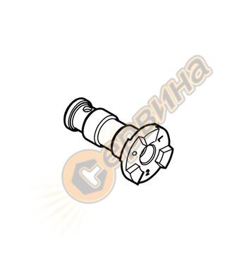 Шпиндел за винтоверт Makita 325606-6 FS2700