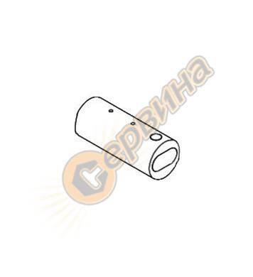Цилиндър за перфоратор Makita 331446-2 HR2410, HR2430, HR243