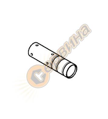 Цилиндър за перфоратор Makita 331508-6 HR4000C