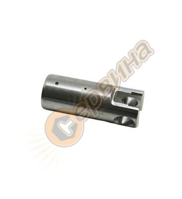 Цилиндър за перфоратор Makita 331708-8 BHR162, HR1830, HR183