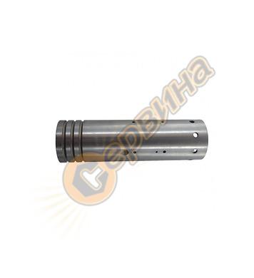 Цилиндър за перфоратор Makita 331748-6 HR5201C, HR5210C, HR5