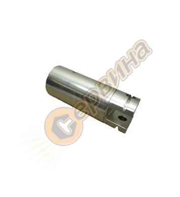 Цилиндър за перфоратор Makita 331776-1 HR2800, HR2810, HR281