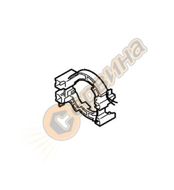 Четкодържател за ръчен циркуляр Makita 638070-5 5704R