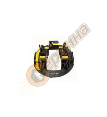 Четкодържател за перфоратор Makita 638393-1 HR4001C, HR4002,