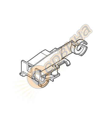 Водач за машина за връзване на арматура Makita 135998-3 DTR1