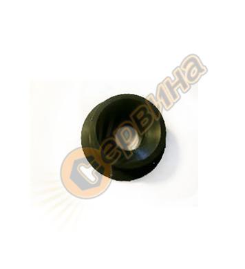 Водач на инструмента за къртач Makita 324167-3 HM1304
