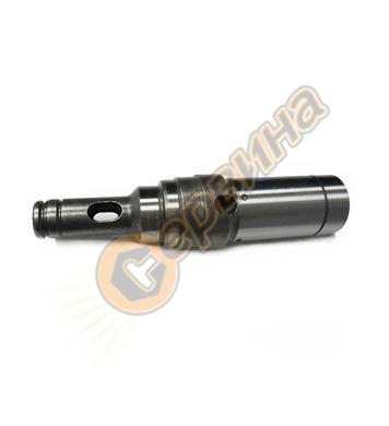 Държач на инструмента за перфоратор Makita 140265-3 HR2611F