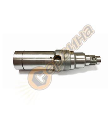Държач на инструмента за перфоратор Makita 140266-1 BHR243,