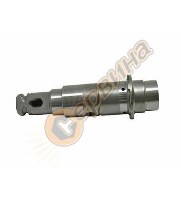 Държач на инструмента за перфоратор Makita 153288-2 HR2440,