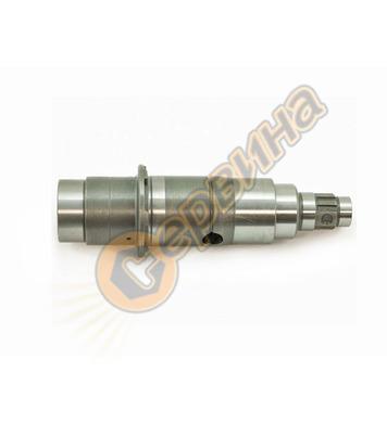 Държач на инструмента за перфоратор Makita 153696-7 HR2450T,