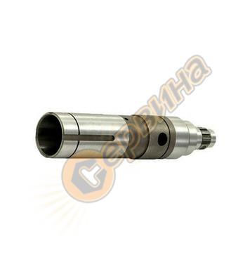 Държач на инструмента за перфоратор Makita 158285-3 HR2800,